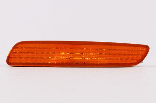 Sidemarker right orange Volvo V40 00-04