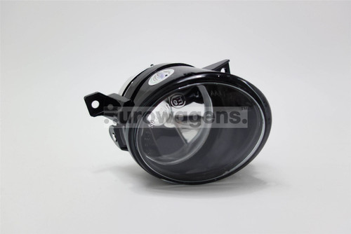 Front fog light right Skoda Citigo 12-17