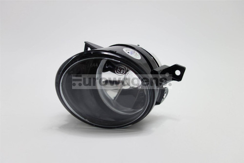 Front fog light left Skoda Citigo 12-17