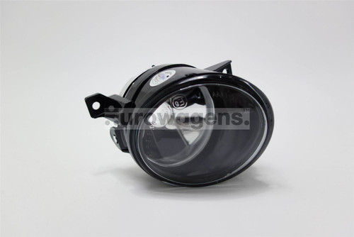 Front fog light right VW Jetta 05-10