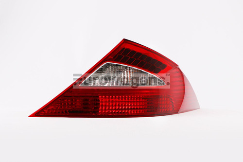 Rear light right Mercedes-Benz CLS C219 04-08