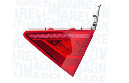 Rear light inner right LED Audi A7 10-14