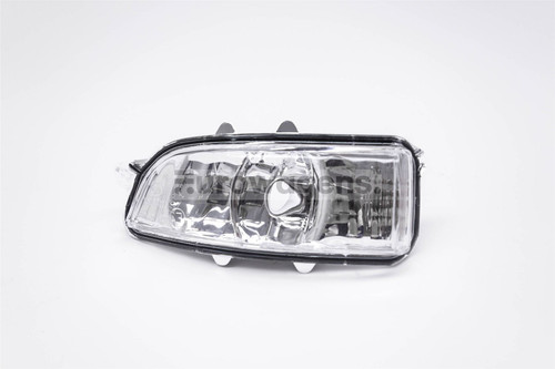 Mirror indicator left Volvo C70 10-13