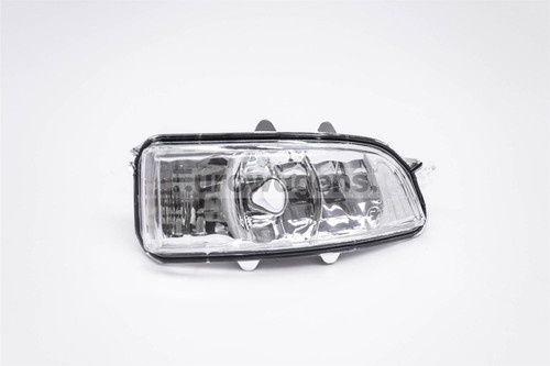 Mirror indicator right Volvo S40 07-13