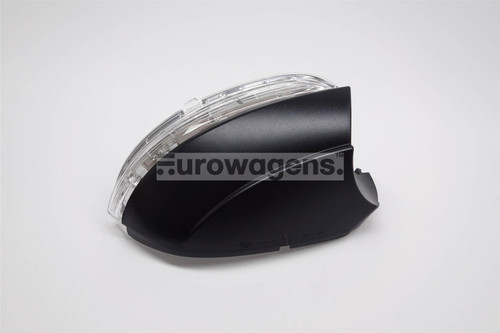 Mirror indicator right VW Eos 08-15