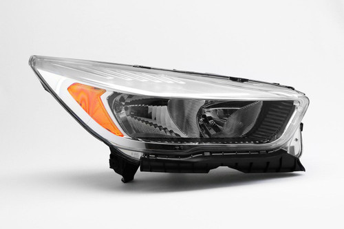 Headlight right Ford Kuga 16-