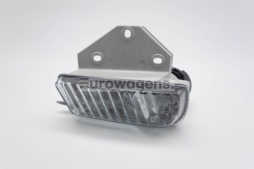 Front fog light left VW Transporter T4 Caravelle