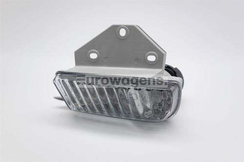 Front fog light left VW Transporter T4 Caravelle