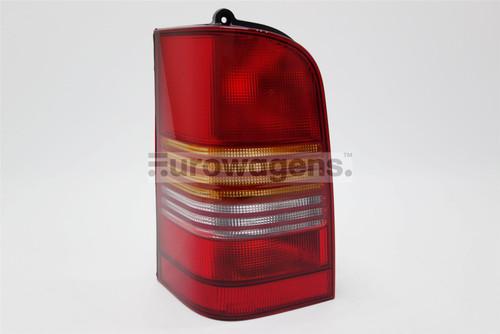 Rear light left Mercedes V Class 96-03