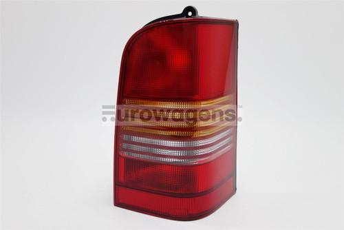 Rear light right Mercedes V Class 96-03