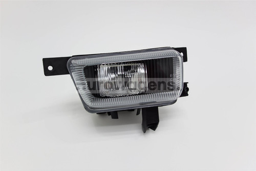 Front fog light right Vauxhall Astra 98-04