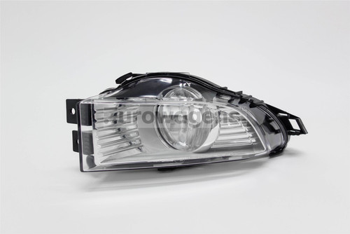 Front fog light left Vauxhall Insignia 08-13