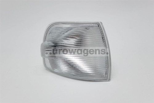 Front indicator right VW Transporter T4 Caravelle 96-03