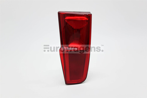Rear light right Fiat Punto 03-05 3 door