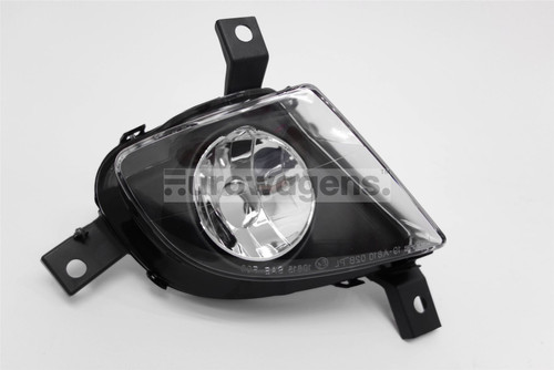 Front fog light right BMW 3 Series E90/E91 08-12 4/5 door