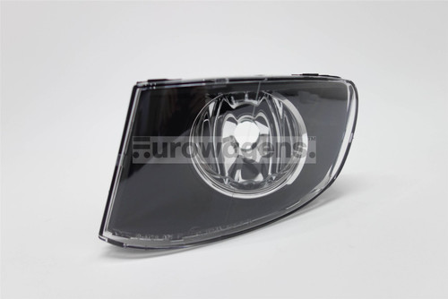 Front fog light left BMW 3 Series E92/E93 06-13 2 door