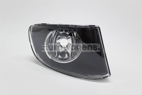 Front fog light right BMW 3 Series E92/E93 06-13 2 door