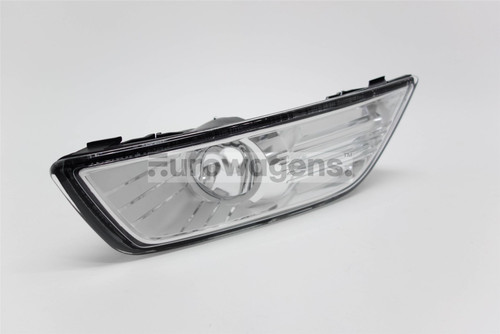 Front fog light left Ford Mondeo 07-10