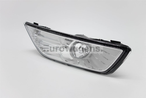 Front fog light right Ford Mondeo 07-10