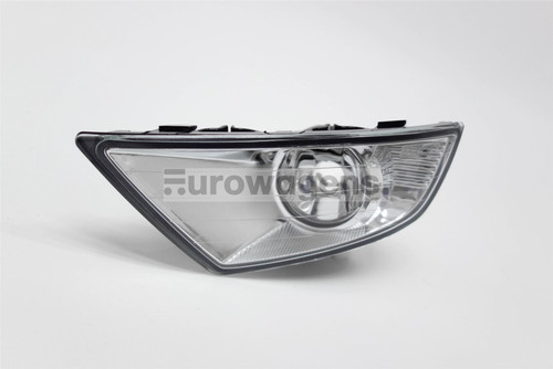 Front fog light left Ford Mondeo 03-07