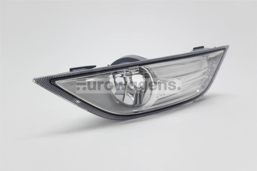 Front fog light left Ford Mondeo 10-14