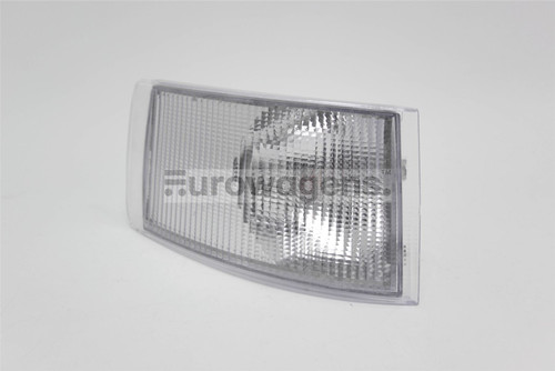 Front indicator right Fiat Ducato Peugeot Boxer Citroen Relay