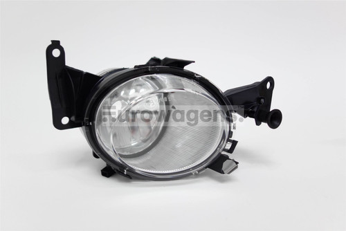 Front fog light right Vauxhall Corsa D 06-11