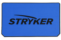 Padded Mats for Stryker Coolers