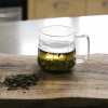 THE WALL™ TEA INFUSER
