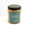 WHIPPED HONEY WITH LAVENDER 9oz Cloister