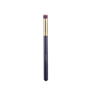 Flat Top Concealer Brush