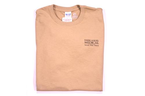 Dark Angel Medical T-Shirt