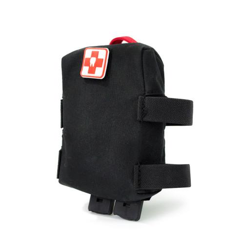 Every Day Carry (EDC) Trauma Kit