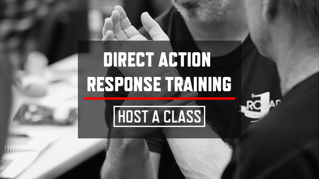 Host a Class