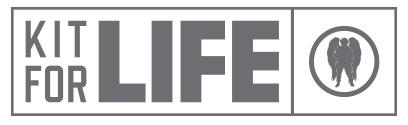 dam-kit-for-life-logo-1.jpg