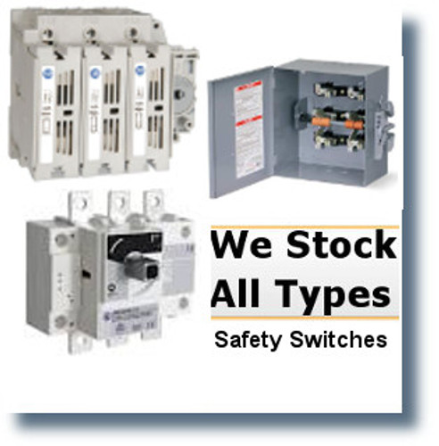 3122 FEDERAL PACIFIC Safety Switch - Sales, Service on home breaker panels, siemens panels, arrow hart electric panels, residential electrical panels, cutler hammer electric panels, old brands of electric panels, reading amp electric panels, pushmatic electrical panels, old electrical fuse panels, boxed in warehouse electric panels, solar panels, 3 phase electrical breaker panels, federal pacific fuse panels, bonding electrical panels, zinsco electric panels, frank adams electric panels, challenger electric panels, ge electrical panels, federal pacific service panels, general electric breaker panels,