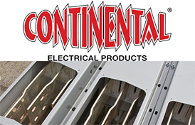 continental-busway-banner.jpg