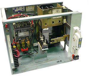t bucket wiring diagram motor control center bucket wiring diagram #11