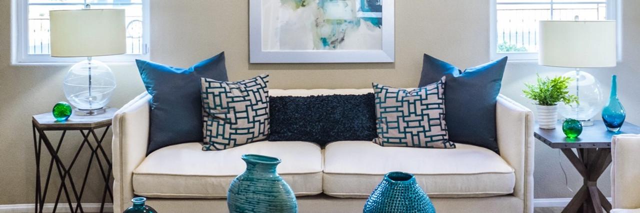 Home Boston Store Unique Sheffield Home Decorative Pillows