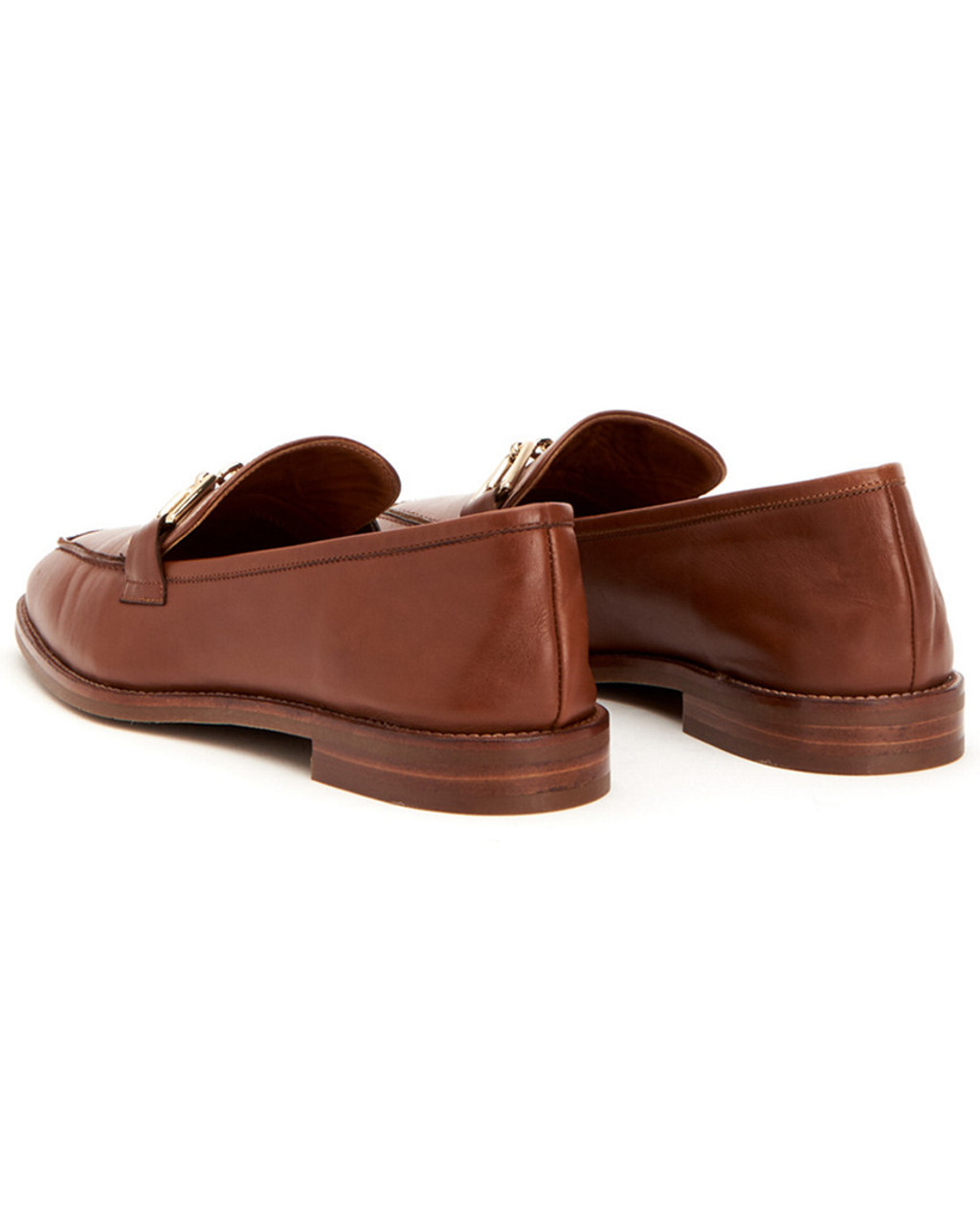 eb2a4ba95df Aquatalia Teodora Waterproof Leather Loafer~1311750928 - Carsons