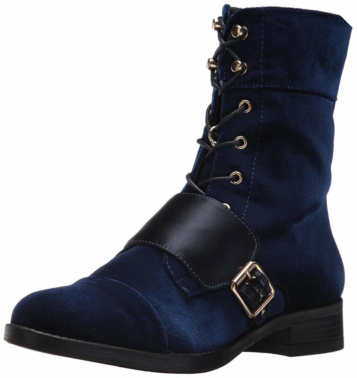 f35b85e86dc kensie Women s Carlynn Combat Boot~pp-10743026 - Boston Store