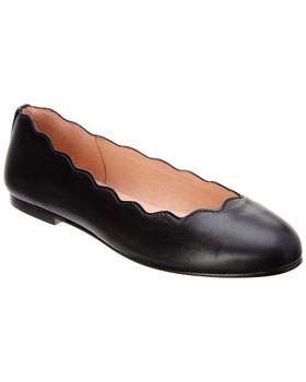 French Blu Shoes Sizing
