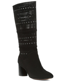 081877a5c27 kate spade new york Greenfield Embroidery Knee-High Boot~1311787929 ...