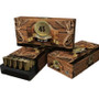 American Cowboy 45 Special Ammunition 180 Grain Lead Round Nose Flat Point 50 rounds