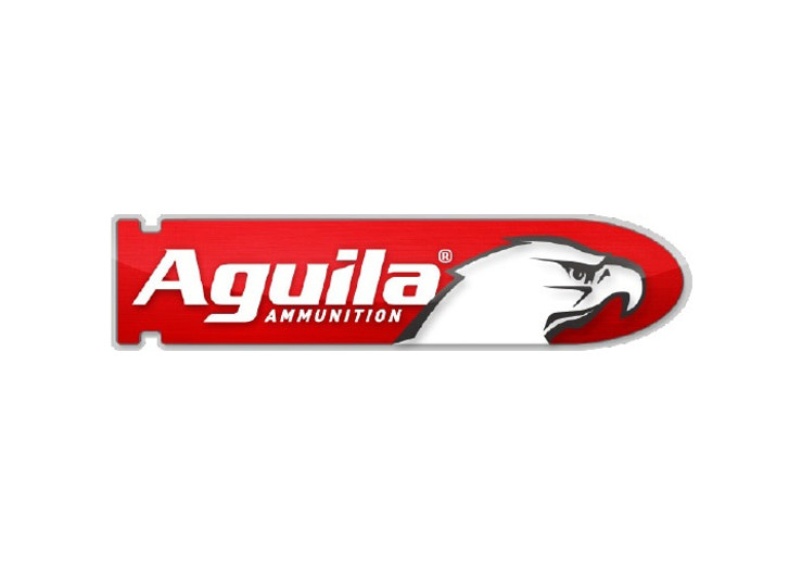 Product Spotlight: AGUILA AMMUNITION!