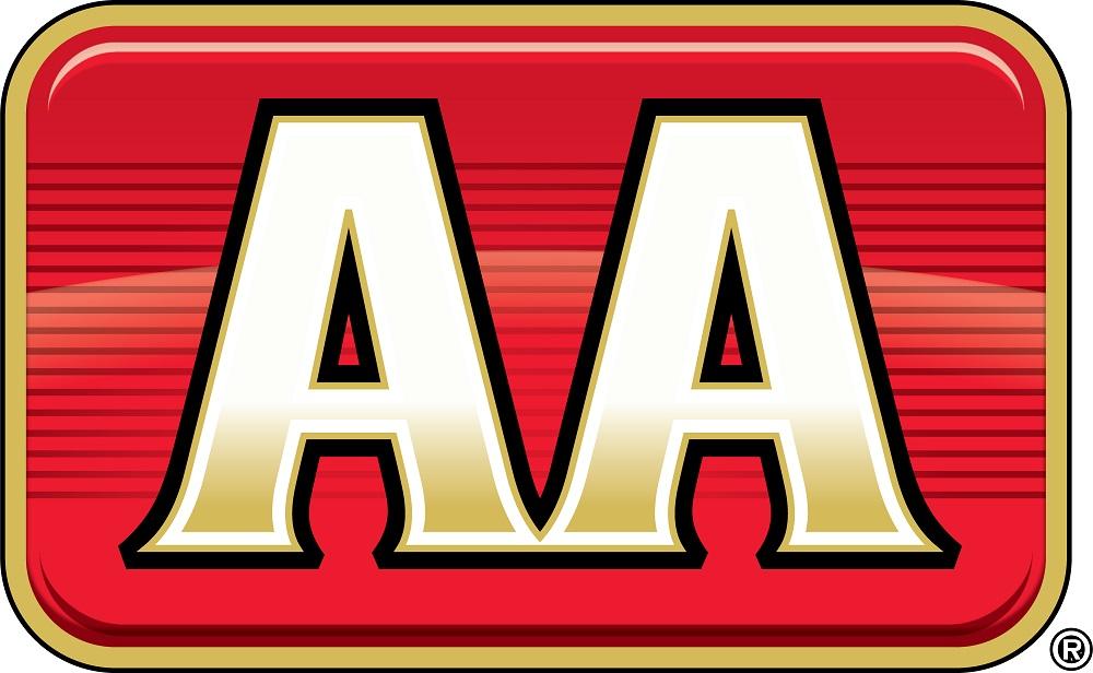 aa-shotgun-logo.jpg
