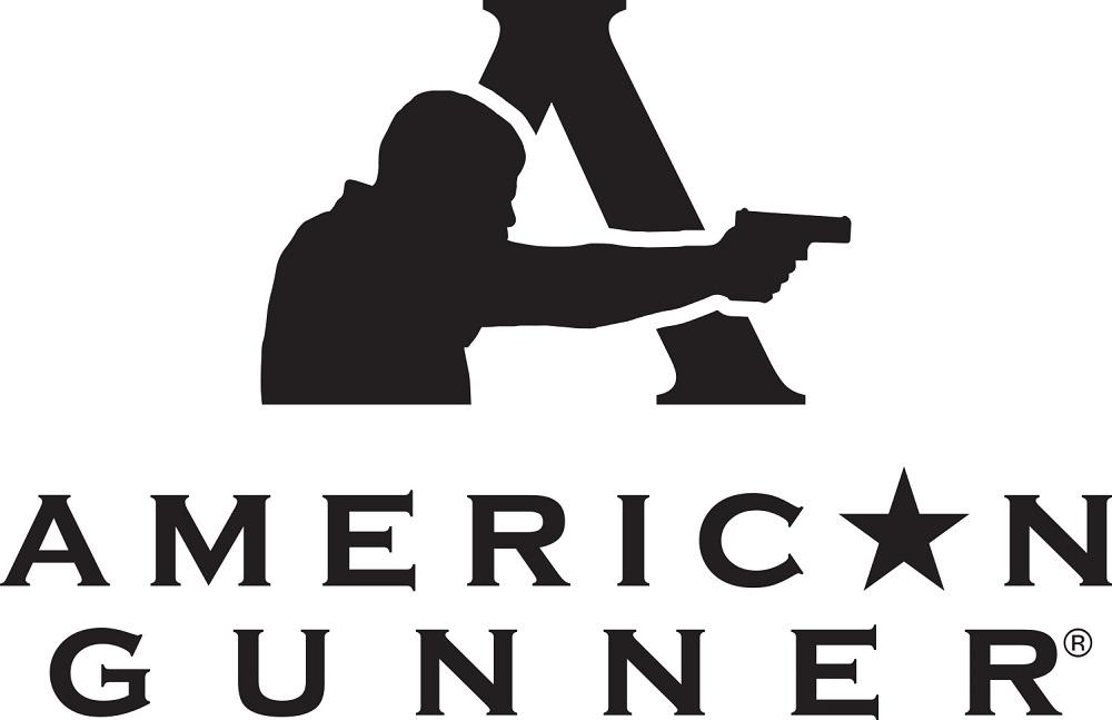 american-gunner-logo.jpg