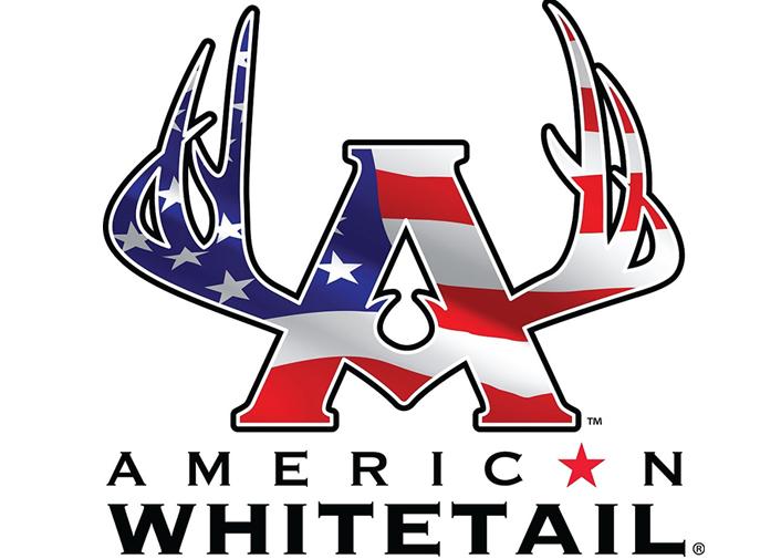 american-whitetail-logo.jpg