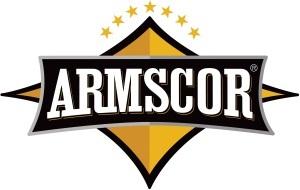 armscor-logo1.jpg