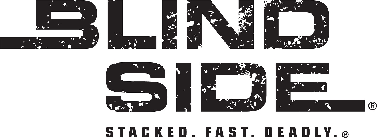 blind-side-shotgun-logo.jpg